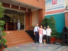 saigonproperties