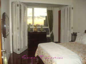 Guest-bedroom-apartment
