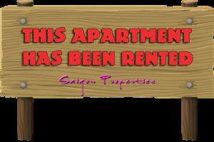 rented-sign-saigon-properties