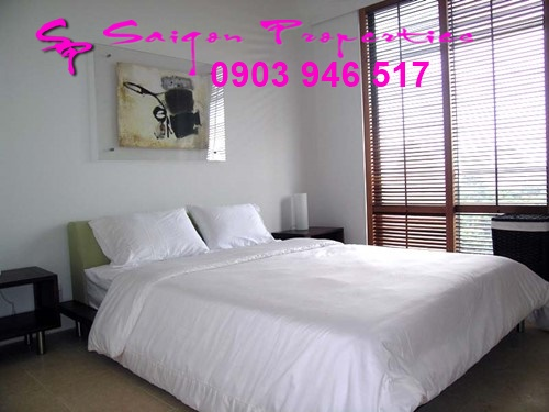 Avalon-apartment-for-rent-in-district-1-hcmc-saigon-properties-3