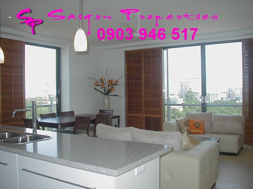 Avalon-apartment-for-rent-in-district-1-hcmc-saigon-properties-5