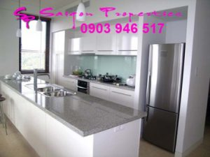 Avalon-apartment-for-rent-in-district-1-hcmc-saigon-properties-6