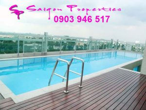 Avalon-apartment-for-rent-in-district-1-hcmc-saigon-properties-8