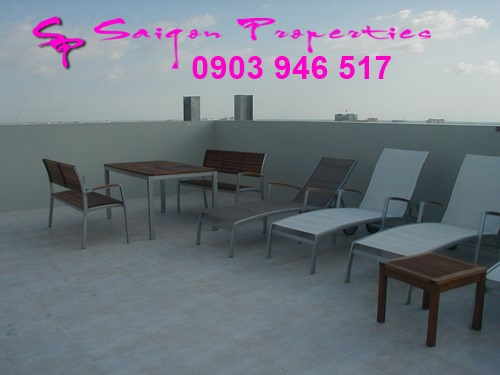 Avalon-apartment-for-rent-in-district-1-hcmc-saigon-properties-9