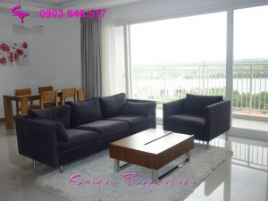 living-dining-area