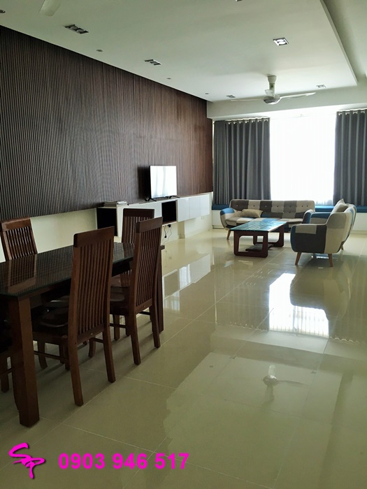 sapphire-2-saigon-pearl-apartment-for-rent-and-sale-in-ho-chi-minh-city-13