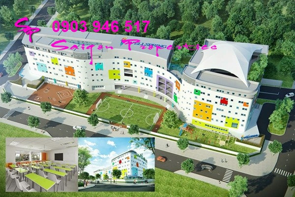 sapphire-2-saigon-pearl-apartment-for-rent-and-sale-in-ho-chi-minh-city-2