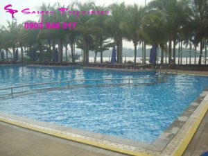 sapphire-2-saigon-pearl-apartment-for-rent-and-sale-in-ho-chi-minh-city-3