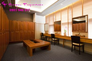 sapphire-2-saigon-pearl-apartment-for-rent-and-sale-in-ho-chi-minh-city-4