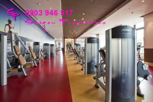 sapphire-2-saigon-pearl-apartment-for-rent-and-sale-in-ho-chi-minh-city-5