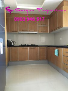 sapphire-2-saigon-pearl-apartment-for-rent-and-sale-in-ho-chi-minh-city-7