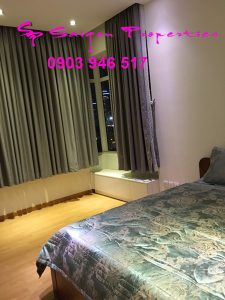 sapphire-2-saigon-pearl-apartment-for-rent-and-sale-in-ho-chi-minh-city-8