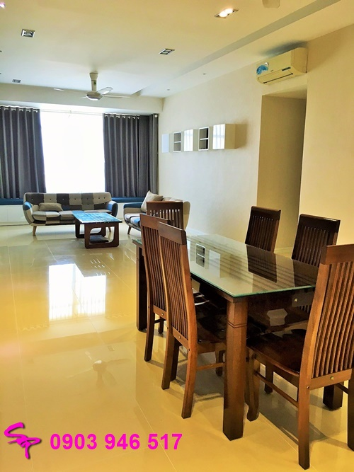 sapphire-2-saigon-pearl-apartment-for-rent-and-sale-in-ho-chi-minh-city-9