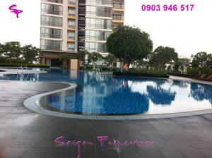 swimming-pool-outside-area