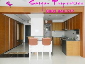 xi-riverview-palace-apartment-for-rent-in-thao-dien-ward-district-2-entrance-kitchen