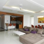 xi-riverview-palace-apartment-for-rent-in-thao-dien-ward-district-2-entrance-kitchen-living area
