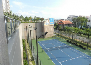 xi-riverview-palace-apartment-for-rent-in-thao-dien-ward-district-2-hcmc-tennis-court