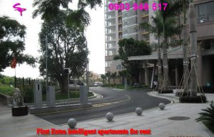 xi riverview palace for rent 1