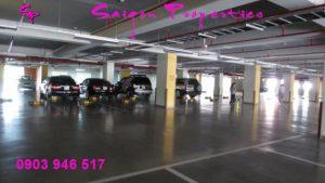 xi-riverview-palace-parking