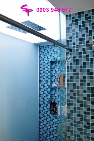 modern bathroom - Copy