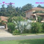 front-of-villa-copy