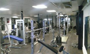 gym01-lrg