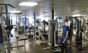 gym02-lrg
