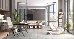 penthouse-city-garden