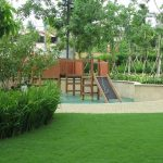 City-Garden-kid-area-in-Binh-Thanh