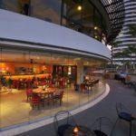City-Garden-restaurant