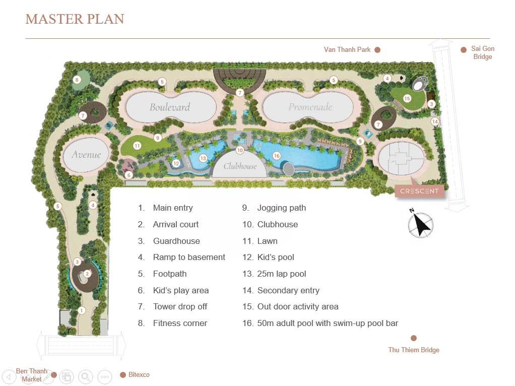 Master-pan-city-garden-crescent-tower